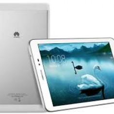 Tableta Huawei Mediapad T1 8.0, 8 inch, 8 Gb, Wi-Fi + 3G, Android
