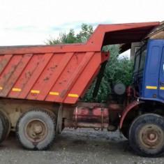 Basculanta - Camion