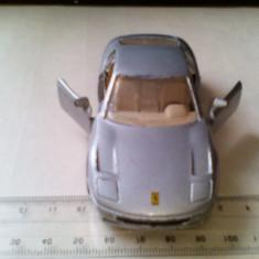 Bnk jc Maisto - Ferrari 456GT - 1/39 - Macheta auto