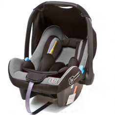 Scoica Auto Traveller XP 0-13 kg Grey - Scaun auto copii