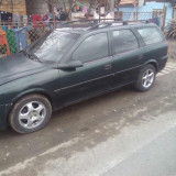 Opel Vectra B Caravan, An Fabricatie: 1998, Benzina, 303000 km, 1600 cmc