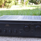 Amplificator Sony TA-FA 3 ES - Amplificator audio