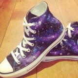 bascheti galaxy