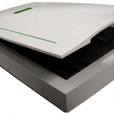 Scanner Mustek A3 Must PageExpress 600 Pro
