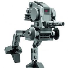 Jucarie Lego Star Wars Rebel At-Dp