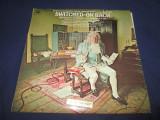 Walter Carlos - Switched On Bach _ vinyl,LP,labum _ CBS, VINIL