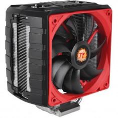 Cooler procesor Thermaltake NiC C4 - Cooler PC
