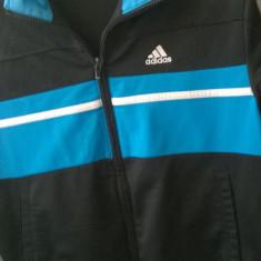 Bluza de trening Adidas 10 ani, Marime: S, Culoare: Din imagine