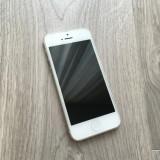 Vand Iphone 5 16 Gb Neverlocked