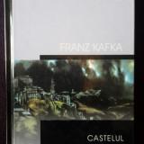 Castelul De Franz Kafka - 4 - Roman, Rao