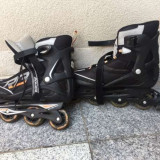 Role rollerblade 45.5