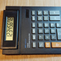 Calculator 8-Digits (10664) - Calculator Birou
