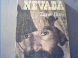 Zane Grey - NEVADA { 1991 }, Alta editura