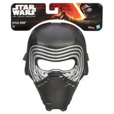 Masca Star Wars The Force Awakens Kylo Ren Mask Hasbro