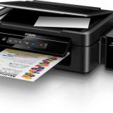 MULTIFUNCTIONALA EPSON L486