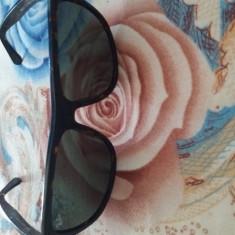Ochelari Ray-Ban - Ochelari de soare Ray Ban, Unisex