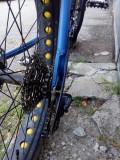 "FAT BIKE 26"", 17, 18, First Bike"