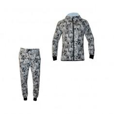 Trening Air-Max Nike Gym Suit - Trening barbati, Marime: XL, XXL, Culoare: Din imagine