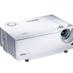 Videoproiector Refurbished BENQ MP523