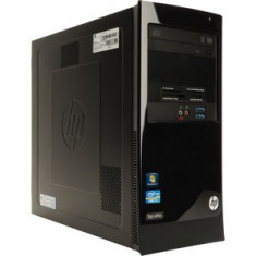 Calculator Refurbished HP ELITE 7000 - Intel I5 750 - Model 2