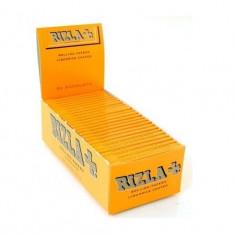 Foite tigari Rizzlla - Tutun Pentru tigari de foi
