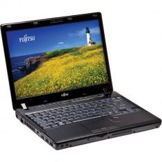 Laptop Refurbished FUJITSU LIFEBOOK P771 - Intel I7 2617M