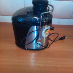 Storcător fructe - Blender Zass, 500 W
