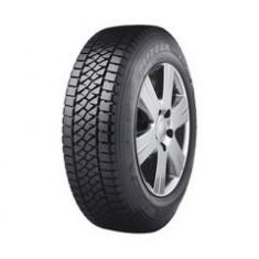 Anvelope Bridgestone Blizzak W810 225/65R16C 112/110R Iarna Cod: F5309906