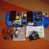 NOKIA 2700 CLASSIC CA NOI LA CUTIE - 139 LEI !!! - Telefon Nokia, Negru, <1GB, Neblocat, Single SIM, Fara procesor