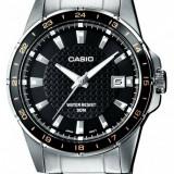 Ceas original Casio Clasic MTP-1290D-1A2VEF - Ceas barbatesc