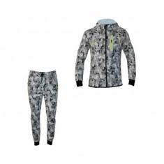 Trening Air-Max Nike Gym Suit - Trening barbati, Marime: L, XL, XXL, Culoare: Din imagine