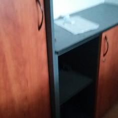 Vand dulap pentru birou