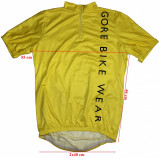 Tricou ciclism Gore Bike Wear, barbati, marimea L