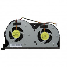 Ventilator laptop nou LENOVO Y50-70 Touch Series