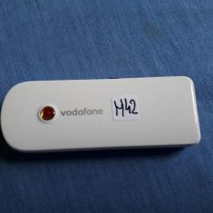 HUAWEI K4505 3G HSPA+ 21.6Mbps Modem Liber de Retea (M42) - Modem 3G