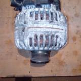 alternator  peugeot 307  diesel