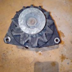 Alternator vw.motor 1600cm diesel Bosch, Audi