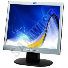 Monitor LCD HP L1702 17