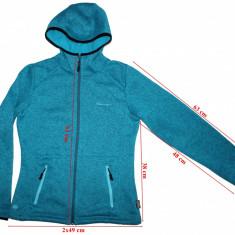 Bluza Kilimanjaro, dama, marimea 38(M) - Imbracaminte outdoor Kilimanjaro, Marime: M, Femei