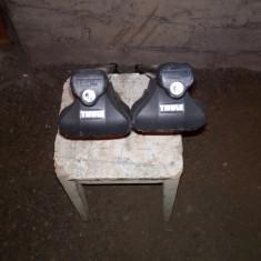 De Vanzare - Bare Auto transversale THULE