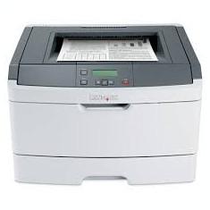Imprimanta Refurbished Lexmark E360D