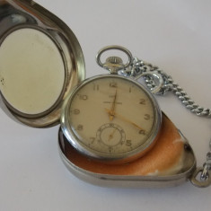 Ceas vechi de buzunar - Ceas de buzunar vechi