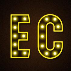 Abonament Electric Castle - Bilet concert