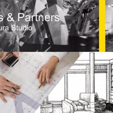Cursuri de design si arhitectura- scoala de vara 2017