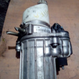 Pompa camion 7t