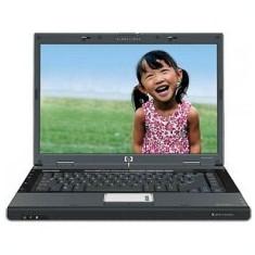 Laptop Refurbished HP PAVILION DV5000 - AMD Turion ML 34