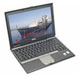 Laptop Refurbished DELL Latitude D420 - Intel Centrino Duo U2500 - Laptop Dell