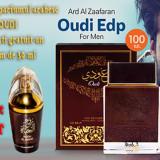 Oudi 100 ml