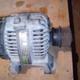 alternator bmw