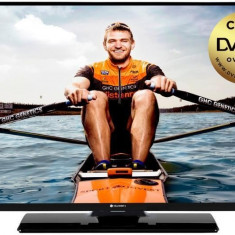 Televizor Gogen TVH32N384STWEB SMART DVB-T2/C/S2 LED, 81 cm - Televizor LED GoGen, HD Ready, Smart TV